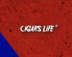 CIGARS LIFE®